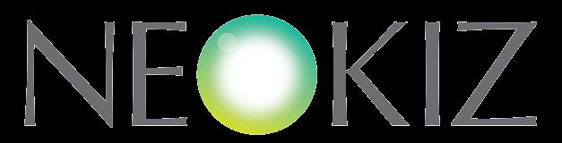 Logo de Néokiz