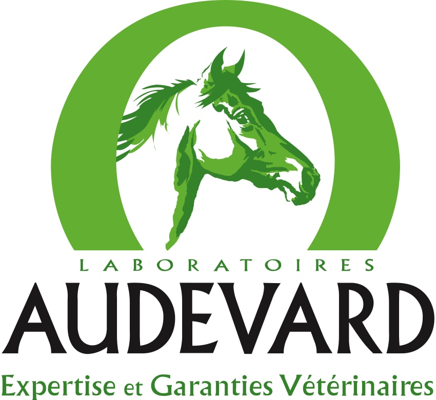 Logo du groupe Audevard